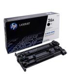 Suministros impresoras HP