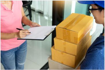 Compra y paga contra entrega aplica para Bogotá y municipios cercanos