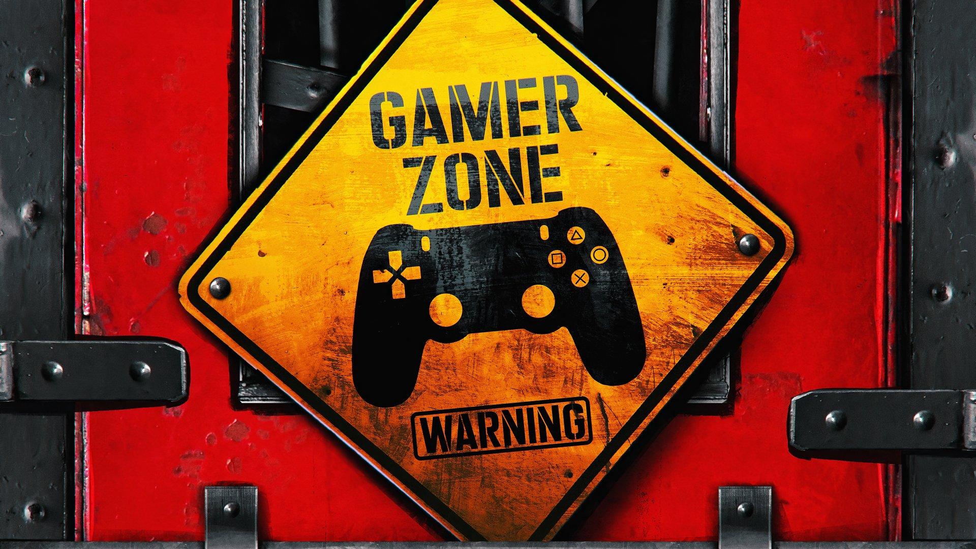 peligro_zona_gamer