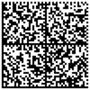 Codigo 2D para configurar cédulas colombianas