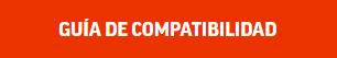 Guía de compatibilidad con teléfonos de muchas marcas