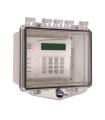 Cajas de policarbonato con calefacción - STI-7510A-HTR