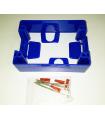 "Conduit Spacer 2"" para Mini Stopper II Serie Azul - STI-6531-B"