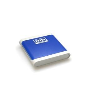 Lector de tarjeta inteligente de alta frecuencia sin contacto - ONMIKEY 5022