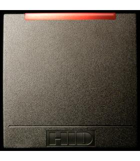 Lector/grabador de tarjetas inteligentes iCLASS 6111 RW200 HID