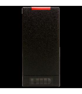 Lector lector/grabador de tarjetas inteligentes estilo mullion - RW100 6101