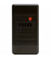 Lector de proximidad Mini Mullion 125 kHz - ProxPoint Plus 6005