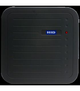 Lector de Proximidad de Largo Alcance de 125 kHz - MaxiProx  5375
