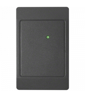 Lector de Proximidad 125 Khz ThinLine II 5395 HID