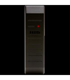 Lector de Proximidad 125 Khz MiniProx 5365