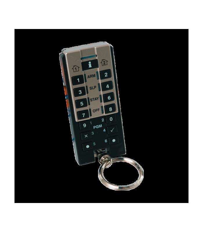 REM3 Paradox - magellan 2 way remote keypad