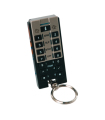 REM3 Paradox - magellan 2 way remote keypad