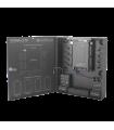 Controlador de acceso para 4 puertas - AC-825IP