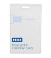 Tarjeta de Proximidad HID Clamshell ProxCard II - 1326NMSNV