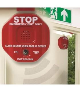 Stopper de Salida - STI-6400-ES