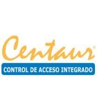 Control de acceso Centaur