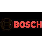 Control de acceso BOSCH