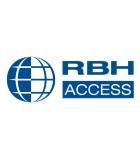 Control de Acceso RBH