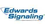 Edwards Signaling